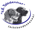 Jachthondenkennel v.d. Tuindershof